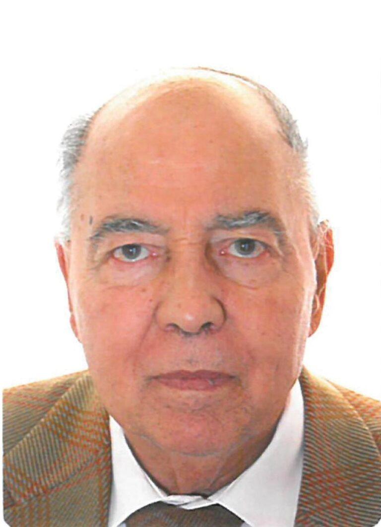 Giuseppe Vairo - Editorial Board - Scientific Research